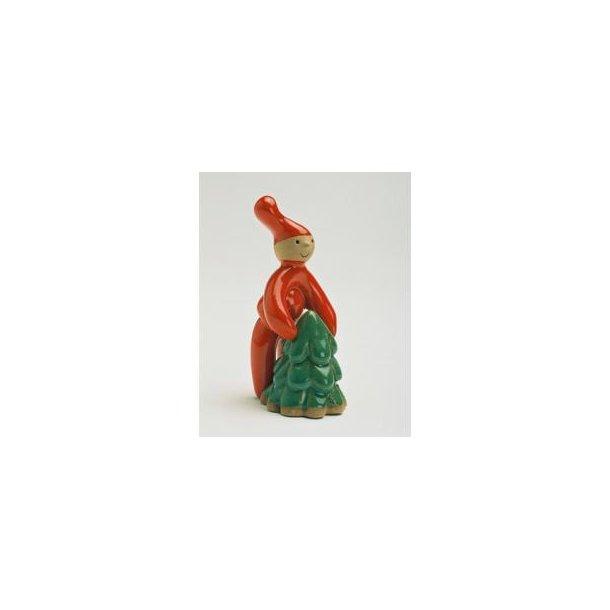 Pixy Co. - Nisse med juletræ 1999