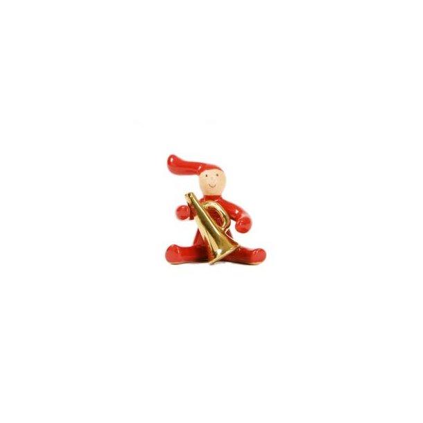 Pixy Co. - Nisse med trompet 2009