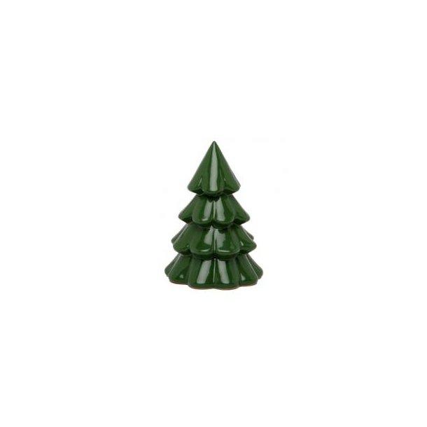 Pixy Co. - Juletræ