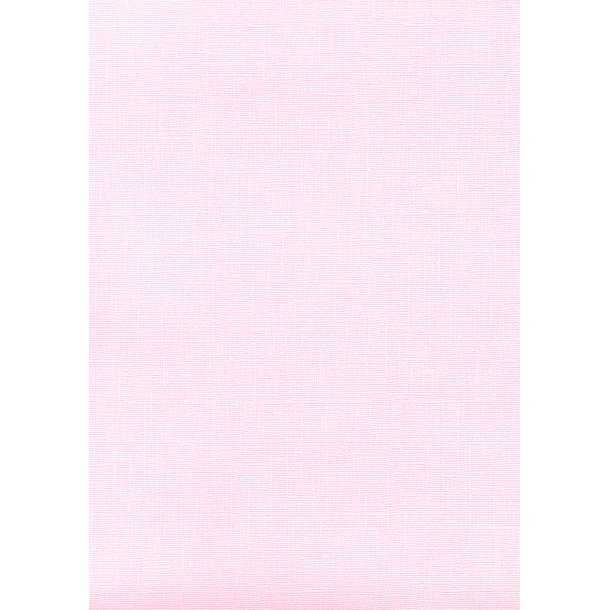 Basic karton: Lys laks
