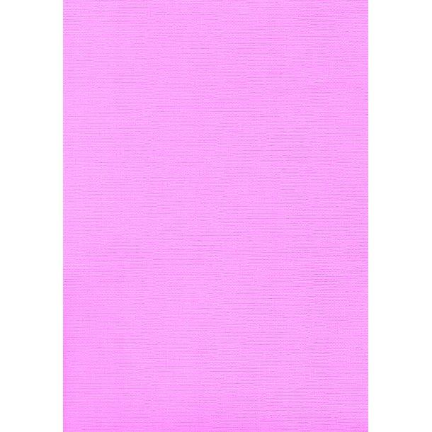 American Craft karton: Lip Gloss