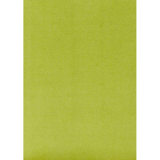 American Craft karton: Olive