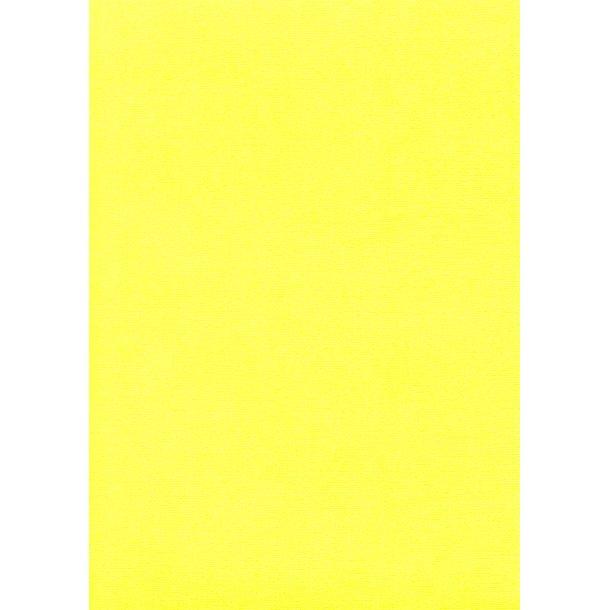 American Craft karton: Key Lime