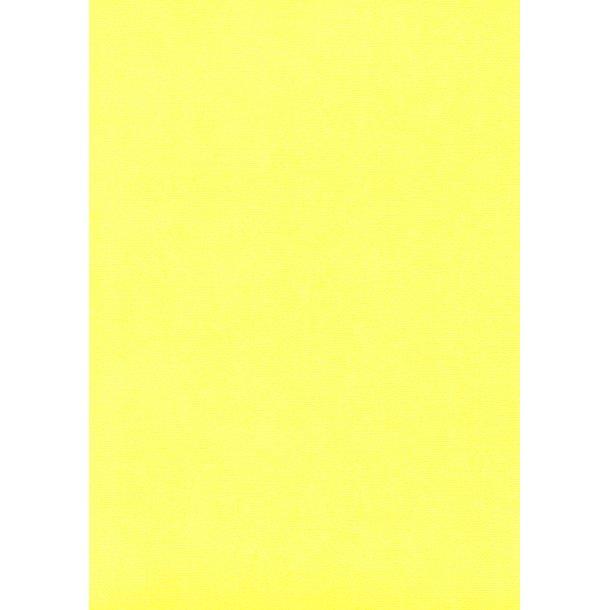 American Craft karton: Limeade